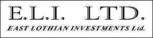 East Lothian Investments Ltd